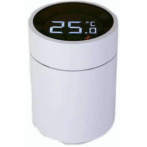 TCP Smart WiFi radiator valve