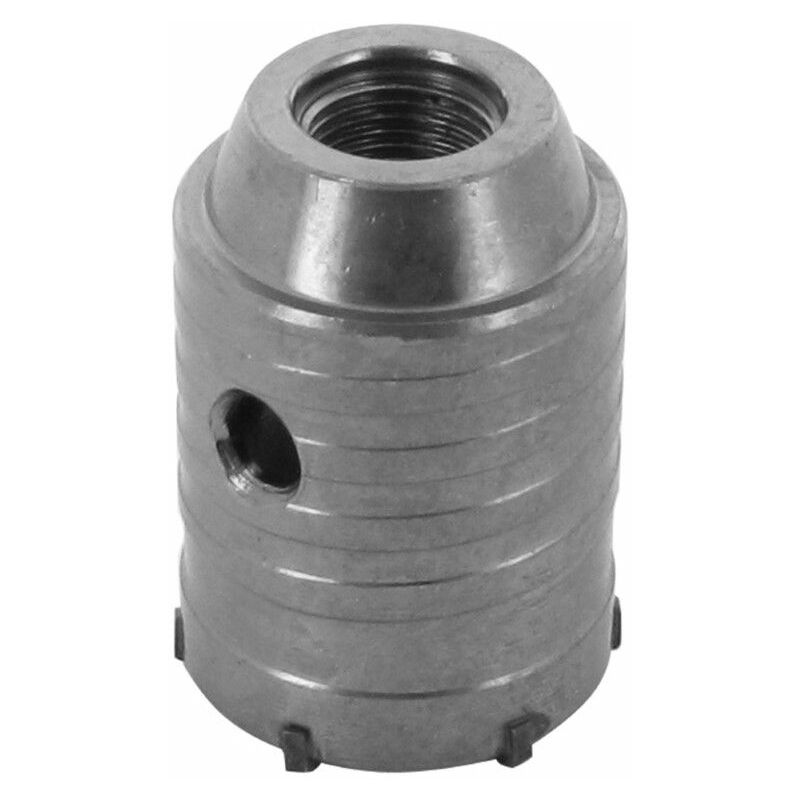 Image of TCT Core Drill Bit 50mm
