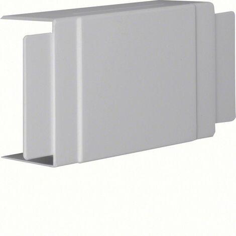 Té et croix lifea pour LF/FB60110 RAL 7030 gris (M55067030)