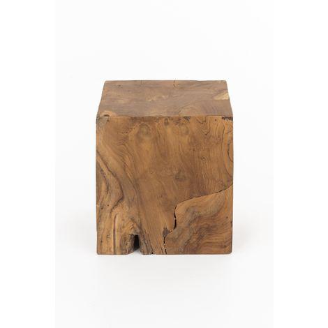 Holzhocker zu Top Preisen