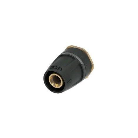 Tece 8710816 adjustable cap