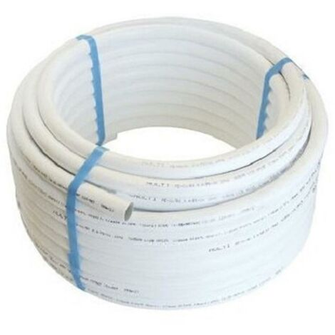 TECE – Logo Rouleau de multiples couches du tube de 20 mm 100 m