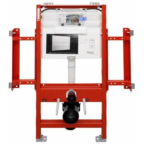TECE TECEprofil WC-Gerontomodul Bauhöhe 1120 mm, gemäß DIN 18040-1 9300009