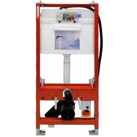 TECE TECEprofil WC-Modul Bauhöhe 1120 mm für TOTO Neorest Betätigung v. vorne 9300044