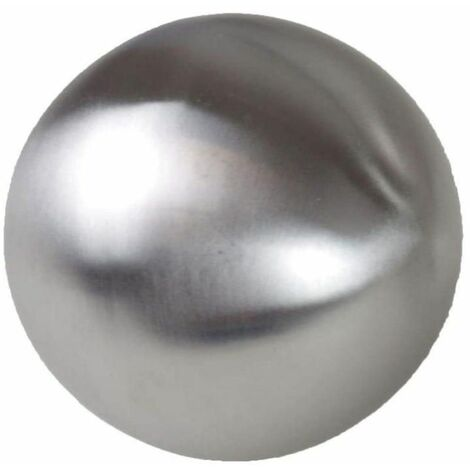 Technical ball ISO 3290 Stainless steel AISI 316 not hardened HRC 20-39 G100 packed per piece