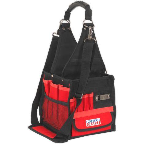 Technician's Utility/Tool Storage Bag