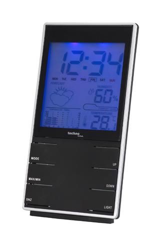 Wetterstation TECHNOLINE WS 9120