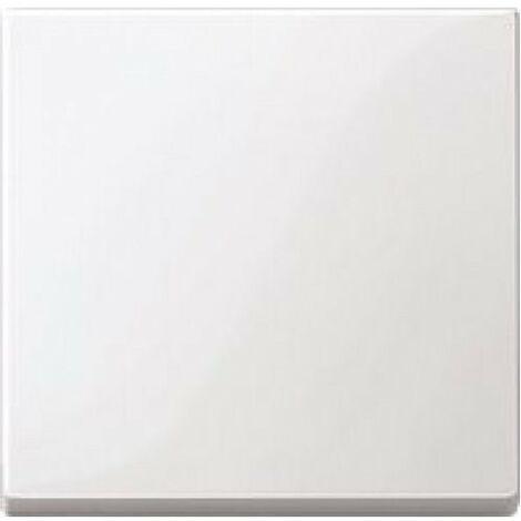 Tecla interruptor blanco Schneider Elegance MTN432119