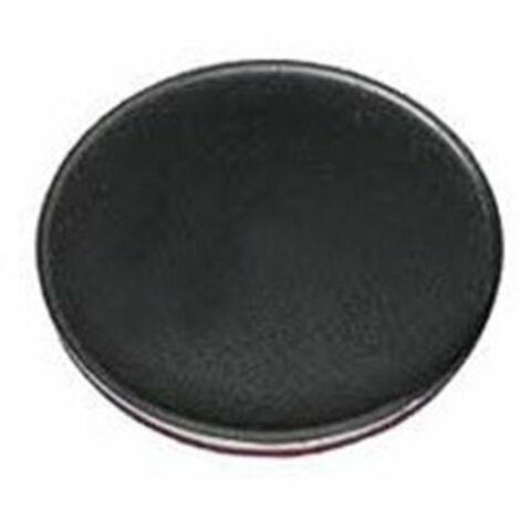 Tecla interruptor con visor antracita Niessen Tacto 5501.3 AN