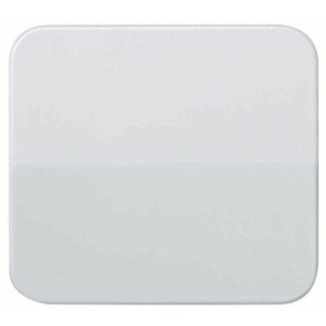Tecla interruptor-conmutador-cruzamiento blanco Simon73 73010-30
