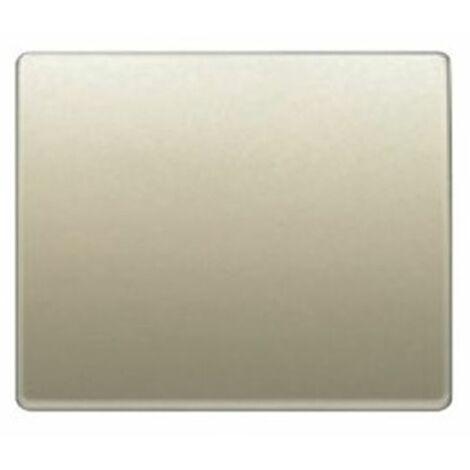 Tecla interruptor-conmutador-cruzamiento dorado malta BJC Mega 22705-DM