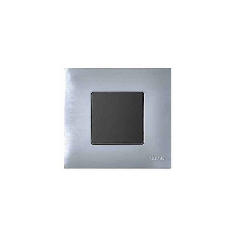 Eibach Extensiones de orugas Pro-Spacer S90-7-25-047 System 7 50mm 5//114,3 66,0