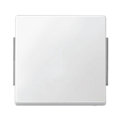 Tecla simple Aquadesign IP44 Marfil SCHNEIDER ELECTRIC MTN343119