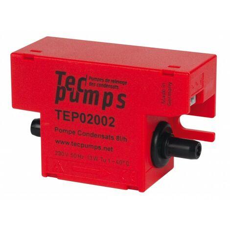 TECPUMPS EE600