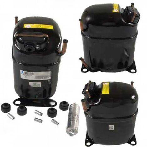 Tecumseh compresseur R407C Climatisation 1860cc J5510C 220 / 240V Motor