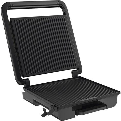 Tefal start gc242832 contact grill