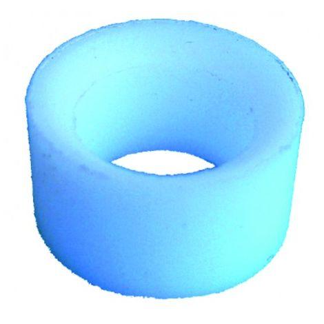 Teflon seals 3/8? (X 10) - GALAXAIR : TG-38-10