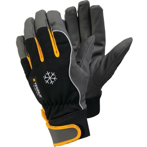 Tegera 9122 Cold Resistant Gloves