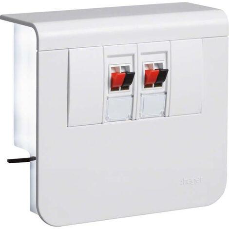 Tehalit Geräteträger Lautsprecher SL200559109016