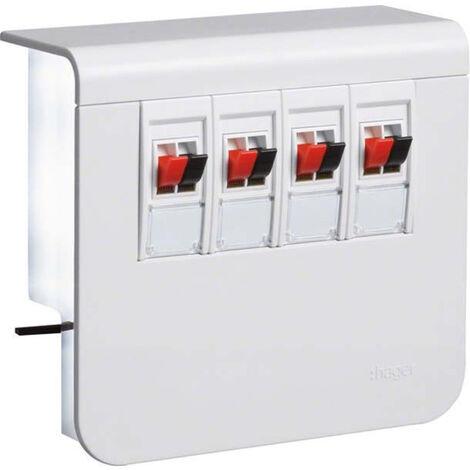 Tehalit Geräteträger Lautsprecher SL200559249016