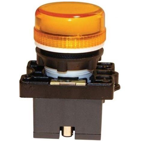 Teknic 103-001-908 enchufe de la luz de pl