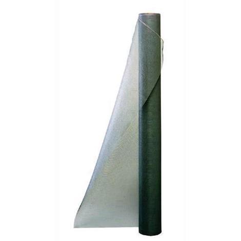 80 cm Rotolo 30 mt Rete Zanzariera in Fibra di Vetro Bianca 18X16 mm Altezza
