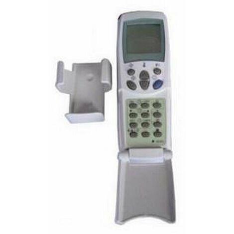 Télécommande (51858-24999) (AKB74375404 AKB73215508) Climatiseur 51858_3662734884416 LG