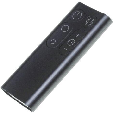 Telecommande Am06/07/08 Iron 965824-02 Pour CLIMATISEUR