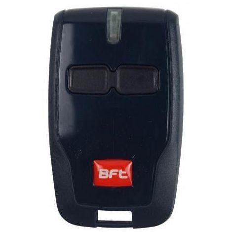 "main image of ""Télécommande BFT b rcb2"""