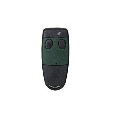 Télécommande Cardin S449 QZ2