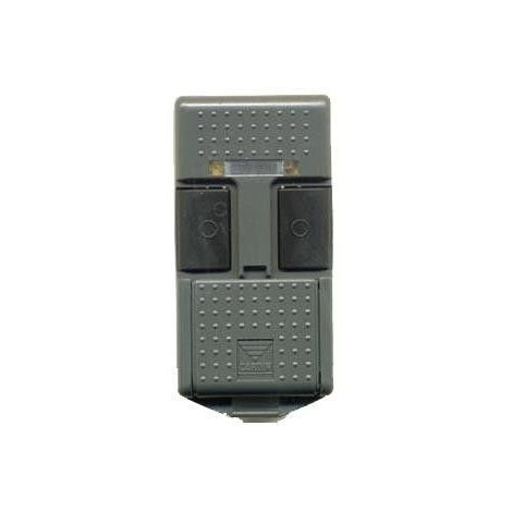 Télécommande cardin s466 tx2