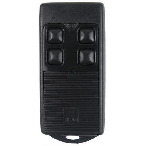 Télécommande CARDIN S738-TX4