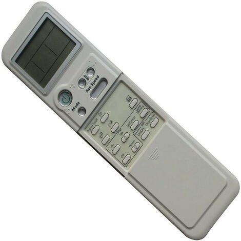 Telecommande climatisation Samsung db93-11115n