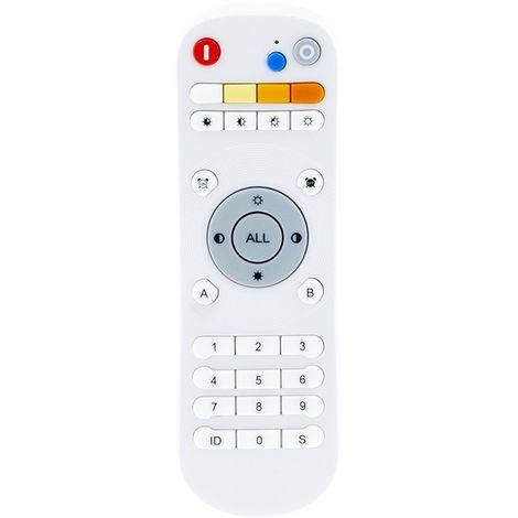Télécommande/contrôleur pour panneaux LED CCT