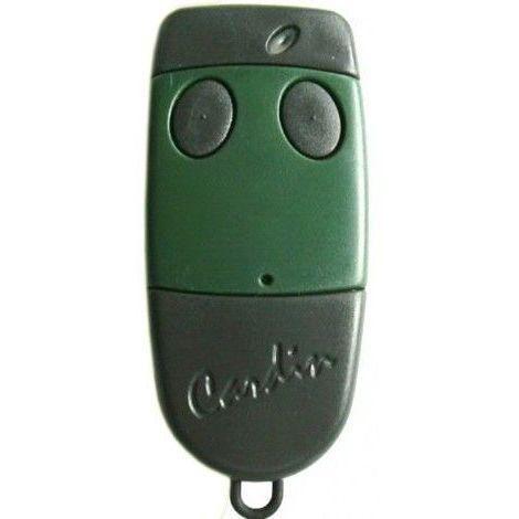 Télécommande De Portail CARDIN S449 Emetteur radio 433 MHz