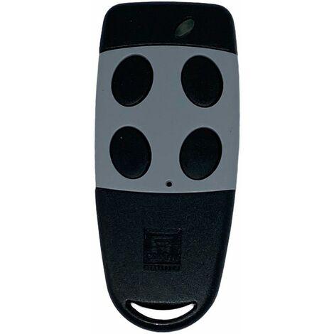 Télécommande De Portail CARDIN S449 TX4 Emetteur radio 433 MHz