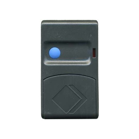 Télécommande De Portail TXS1 SEAV avec dip-switch