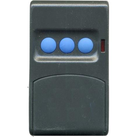 Télécommande De Portail TXS3 SEAV avec dip-switch
