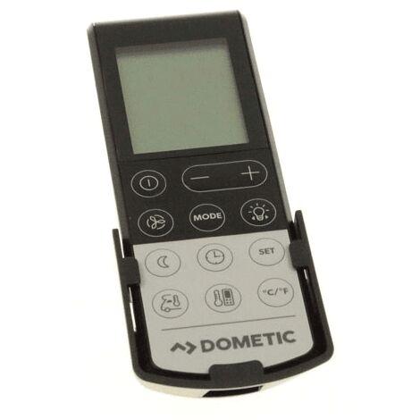 Telecommande Dometic Climatiseur B2200 386520032 Pour CLIMATISEUR