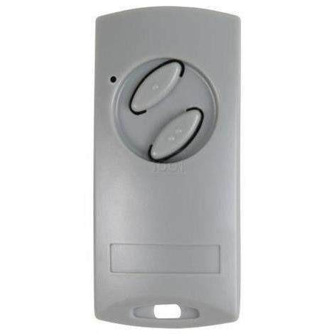 Télécommande ECOSTAR RSE2