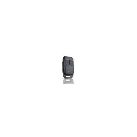 Télécommande Keypop 2 RTS
