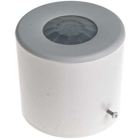 Télécommande pour éclairage à LED Télécommande LED