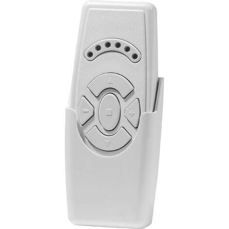 Télécommande sans fil 6 canaux Chamberlain RA4336-05 433 MHz S147811