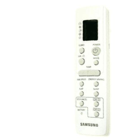 Telecommande Ww2-pjt Arh-1403 DB93-03012B Pour CLIMATISEUR