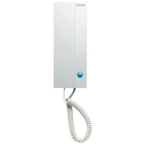 Telefonillo Fermax 4+N LOFT UNIVERSAL 3399