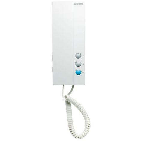 Telefonillo FERMAX LOFT extra VDS 3391