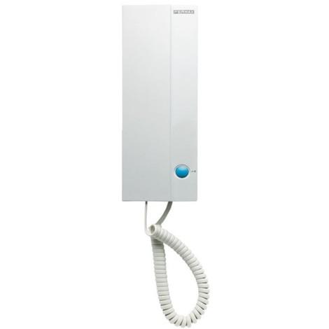 Telefono Loft Duox Basic