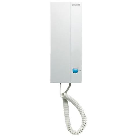 Teléfono Loft VDS Basic