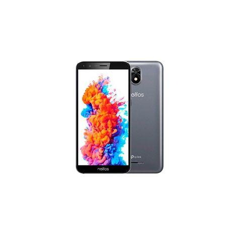 Telefono movil smartphone tp link neffos