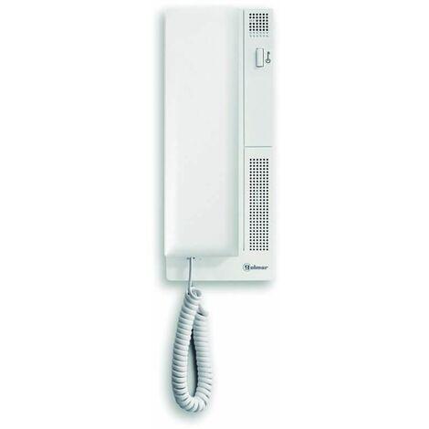 Telefono universal Golmar T-510R